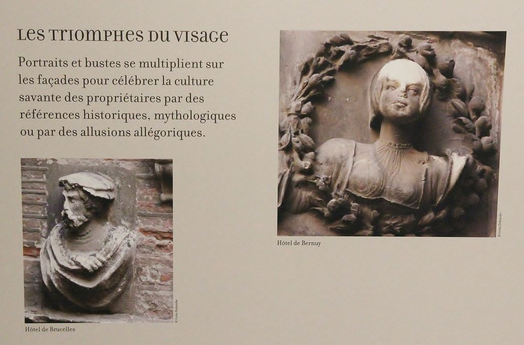 http://toulouse-brique.com/photos/divers/Renaissance/09a.JPG