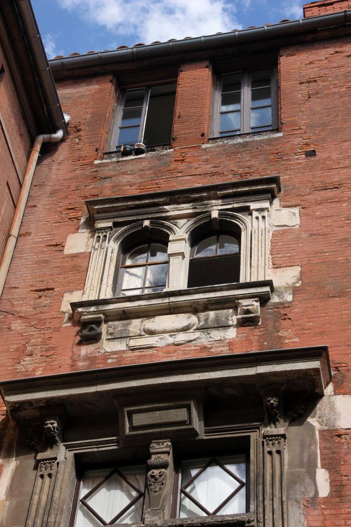 http://toulouse-brique.com/photos/hotels/hotels-autres-3/aldeguier-05.jpg